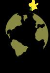 ecology icon slider 1