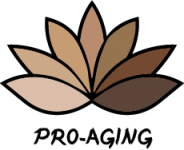 pro-aging icon 230px